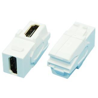 90° HDMI Coupler - 90° HDMI Coupler