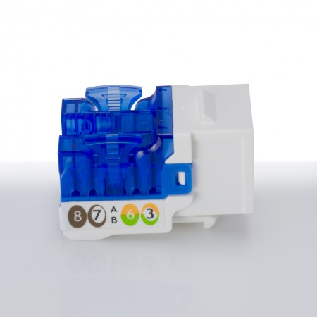 HCI-KEYSTONE-jack-KVA6S-05