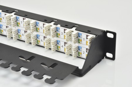 HCI-Patch_Panels-KHA6AI-02
