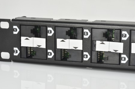 HCI-Patch_Panels-KHA6AI-04