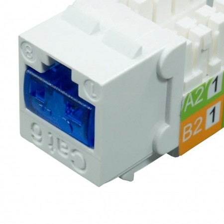 Secured Lock for RJ45 Keystone Jack and Patch Panel-02