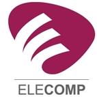 ELECOMP 2016
