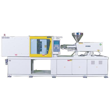 Medium and large size Hydraulic Injection Molding Machine