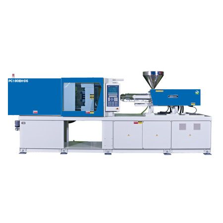 Polycarbonate Injection Moulding Machine - TOPUNITE machinery polycarbonate injection molding machine.