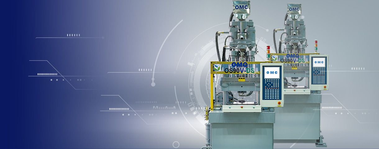 The Best Choice of  Injection Molding machine