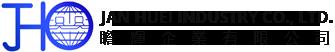 Jan Huei K.H. Industry Co., Ltd. - Jan Huei est une société de moulage par injection et de moulage par compression de caoutchouc de silicone qui fournit des services de fabrication de moulages dans le monde entier.