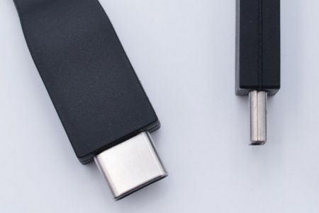 Type C Cable.