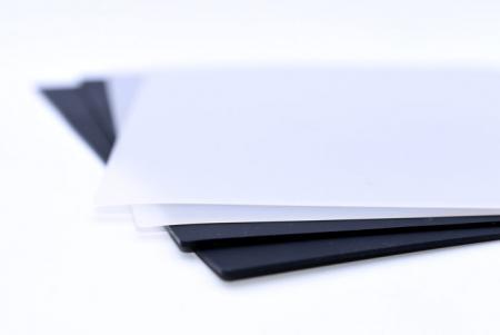Almofada de silicone