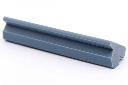 矽膠條 - 瞻輝客製化矽膠條。