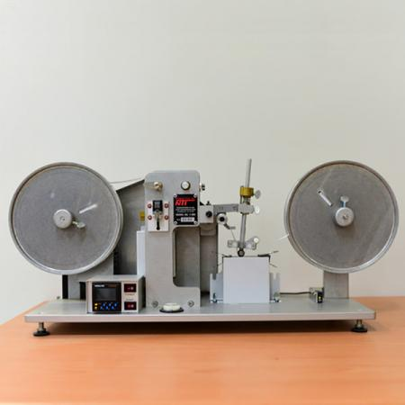 耐磨試驗機(RCA)