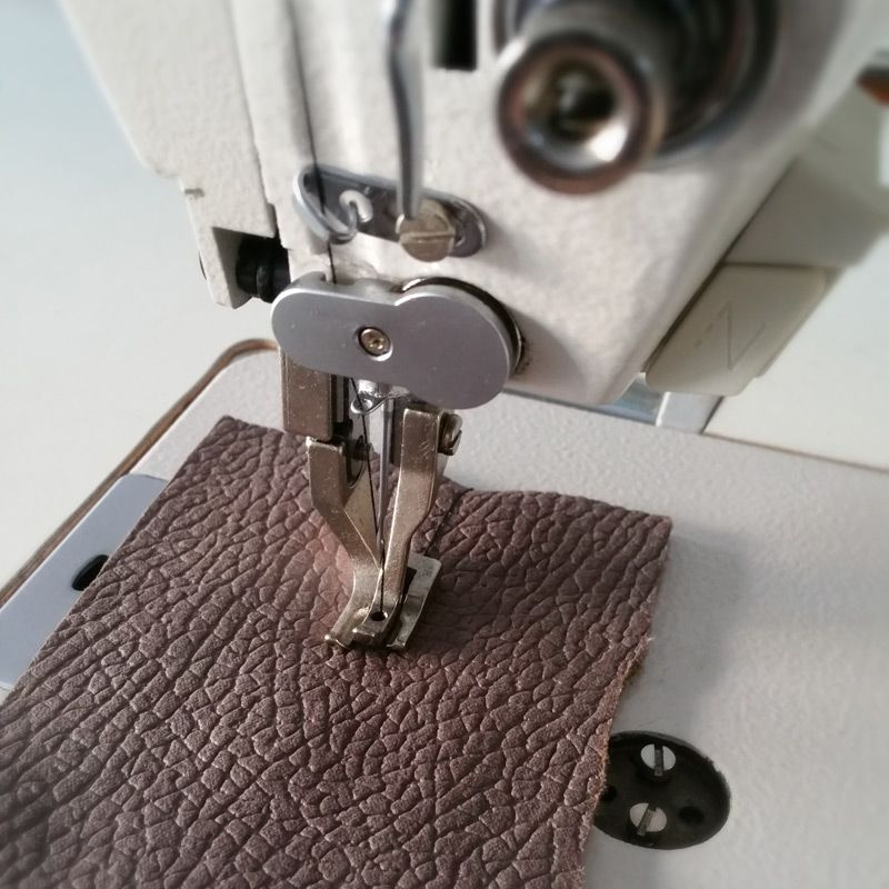 We are sewing experts.