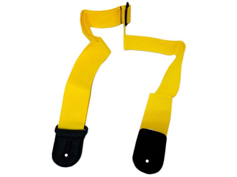 Tasche für Konzertgitarre oder E-Bass - Schultergurt für klassische Gitarre oder E-Bass.