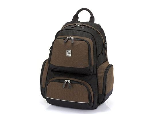 Business Laptop Backpack - Large Volume of Backpack