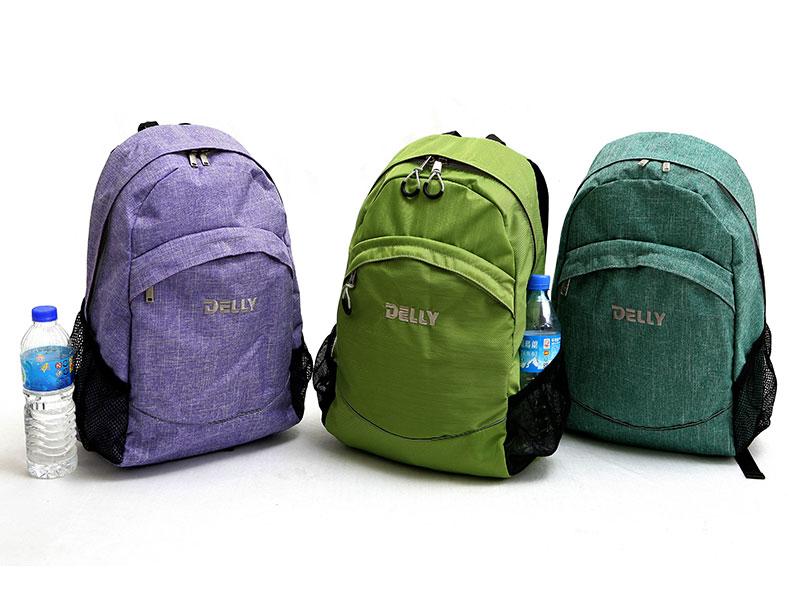 Light Backpack - Lightweight Backpack