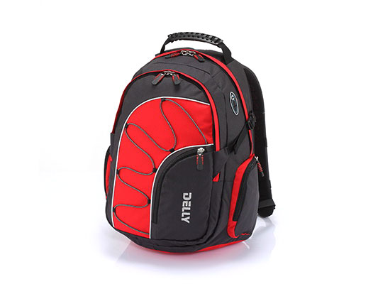 15 Inch Laptop Backpack - Business Laptop Backpack