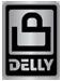 PLUSWORK INTERNATIONAL COMPANY - DELLY - مصنع متخصص في صناعة الأكياس اللينة عالية الجودة.