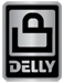 PLUSWORK INTERNATIONAL COMPANY - DELLY - A professional bag manufacturer of high quality soft bag.