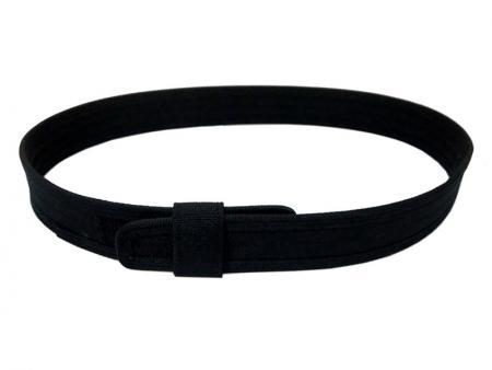 حزام لموظفي الأمن - حزام الأمان