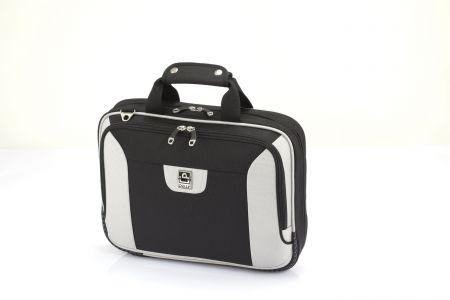 حقيبة كمبيوتر محمول - حقيبة كمبيوتر مقاس 15 بوصة.