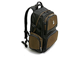 Business Laptop Rucksack