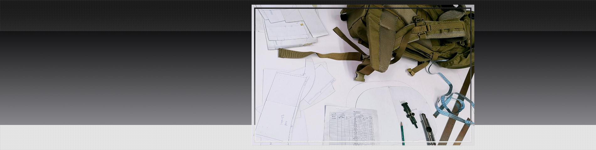 OEM/ODM  Professional  Bag Manufacturer