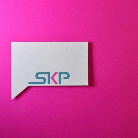 Contactați Shih-Kuen Plastics
