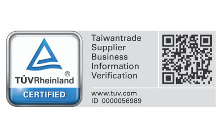 Renewal of TÜV Rheinland Certification | SKP News and Events