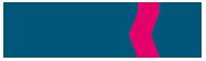Shih-Kuen Plastics Co., Ltd. - SKP | 台湾を代表する柔軟なPVCプラスチックシートの製造業者および輸出業者