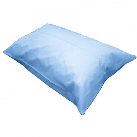 Medical Disposable Pillowcase Cover - PVC sheet applications