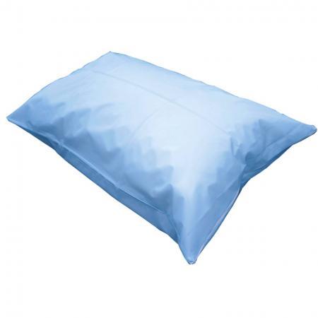 غطاء وسادة طبي يمكن التخلص منه - تطبيقات ورقة PVC