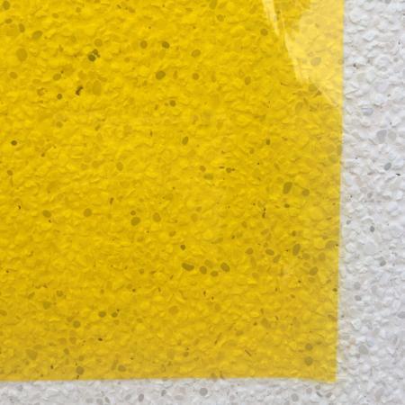 透明有色PVC膠布 - 透明有色PVC膠布膠膜