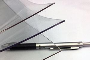 厚貼合膠布 (厚度 0.6-6mm)