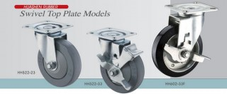 Swivel Top Plate Models