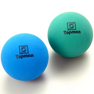 Racketballs - Racketballs