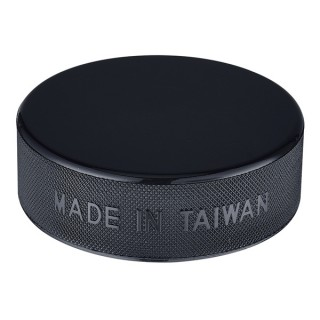 Ice Hockey Pucks (Official) - Ice Hockey Pucks (Official)