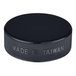 IJshockey-pucks (officieel) - IJshockey-pucks (officieel)
