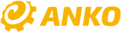 ANKO FOOD MACHINE CO., LTD. - Рішення для харчового обладнання та постачальник проектів під ключ