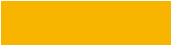 ANKO FOOD MACHINE CO., LTD. - Soluções de equipamentos de processamento de alimentos e fornecedor de projetos chave na mão