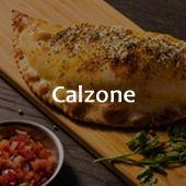 ANKO Echipamente pentru fabricarea alimentelor - Calzone