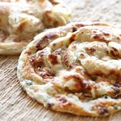 ANKO Echipamente pentru fabricarea alimentelor - pâine netedă