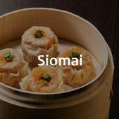 ANKO Food Making Equipment - Siomai