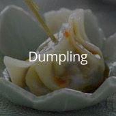 ANKO Madlavningsudstyr - Dumpling