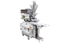 About Kubba, ANKO Lebanese Cuisine Automatic Production Line