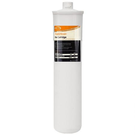 Quick Change 17 Inches Anti-Scale Water Filters - 17 inch Scale Remove Filter.