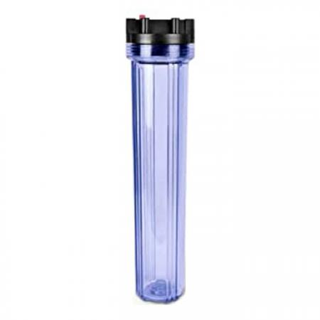 20 inches RO Water System Filter Housing - 20 inches RO Filter Housing.