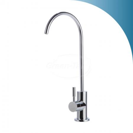 Other Water Parts RO Faucet - RO Water Filter Faucet.