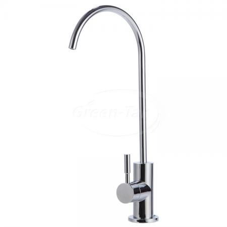 RO Water Faucet - RO Drinking Plastic Faucet.