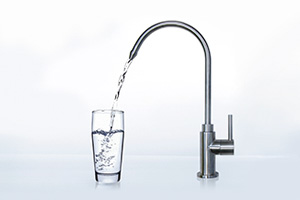 Lead Free RO Drinking Water Faucet