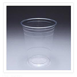 98mm PET Cup - 98mm Plastic PET Cup