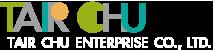 Tair Chu Enterprise Co, Ltd. - Tair Chu - Profesjonalny producent wysokiej jakości sztućców z tworzyw sztucznych oraz wyrobów do formowania wtryskowego.